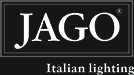 Jago - Italian lighting